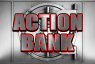 action-bank.png