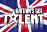 Britain's-got-talent.png