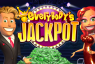 Everybody's-jackpot.png