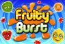 Fruity burst.png