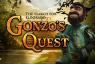 Gonzo's-quest.png