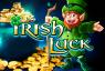 Irish luck.png