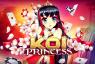 Koi princess.png