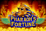 Pharaohs fortune.png