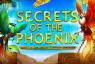 Secrets of the phoenix.png