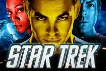 Star Trek Slots