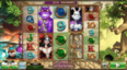 White Rabbit big time gaming (1).png