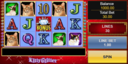 Kitty Glitter Online Slot IGT.png