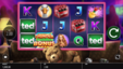 Ted Online Slot.png