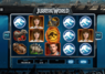 Jurassic World Online Slot.png