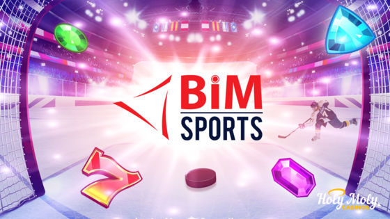 bimsports.jpg
