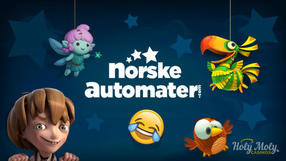 norskeAutomater.jpg