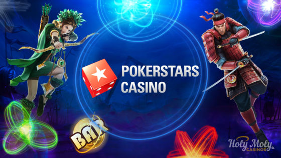 pokerstarsCasino.jpg