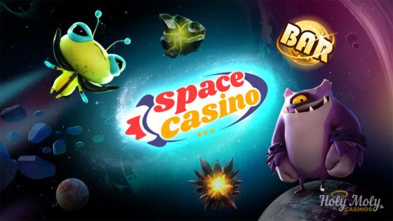 spaceCasino.jpg